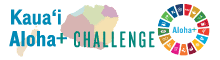 Kauai Green Challenge
